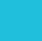 bejda-medical-wycięcie-blizny-turkusowa