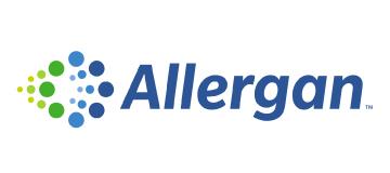 bejda-medical-allergan