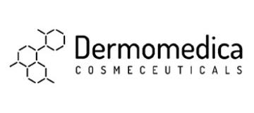 bejda-medical-dermomedica