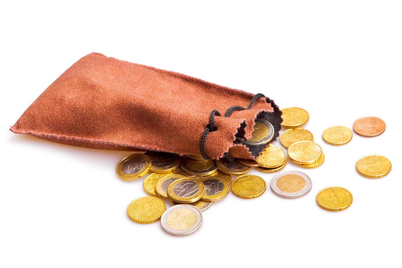 Obrazek poglądowy z Euro ;)