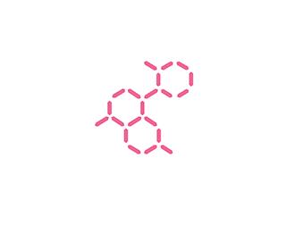 bejda-medical-pielegnacja-domowa-dermomedica-white