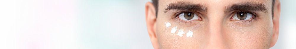 bejda-medical-konsultacje-i-leczenie-dermatologiczne-01
