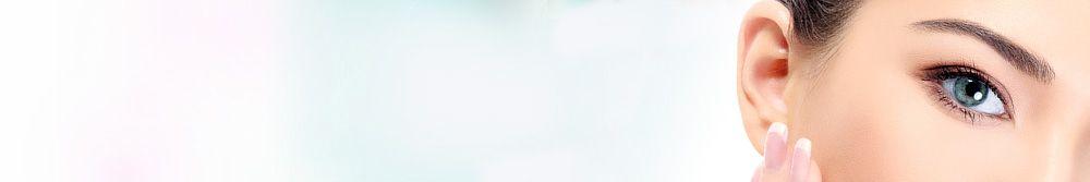 bejda-medical-laserowe-leczenie-tradziku-01