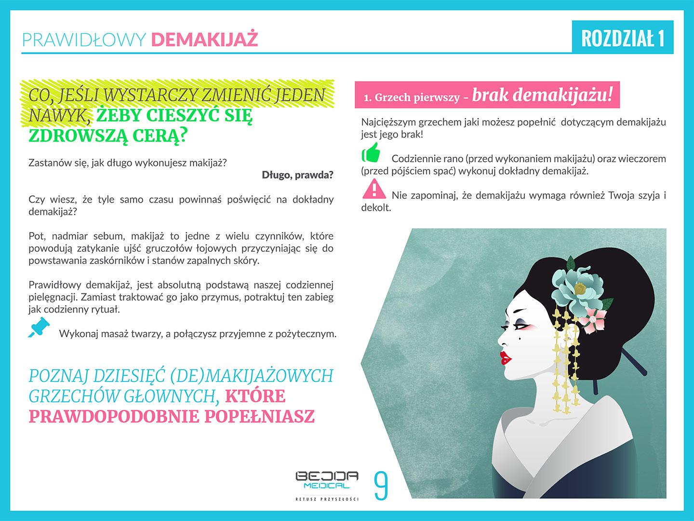 bejda-medical-poradnik-estetyczny-demo-09