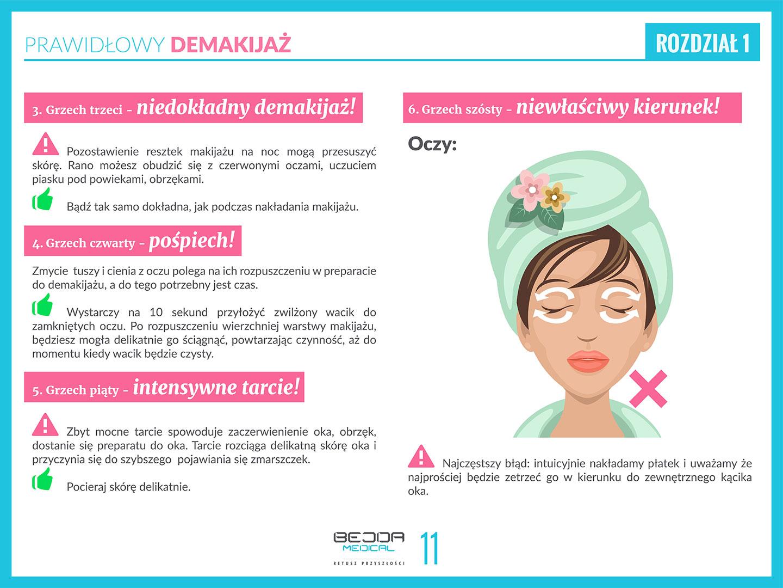 bejda-medical-poradnik-estetyczny-demo-11