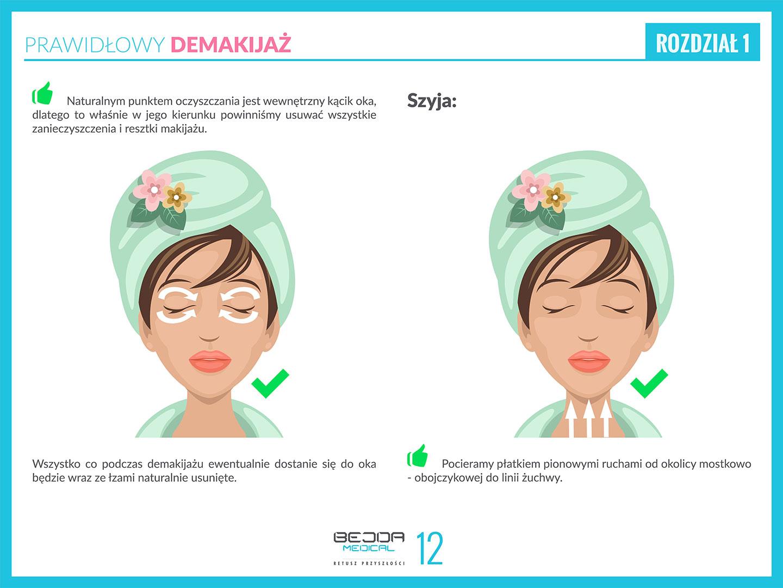 bejda-medical-poradnik-estetyczny-demo-12