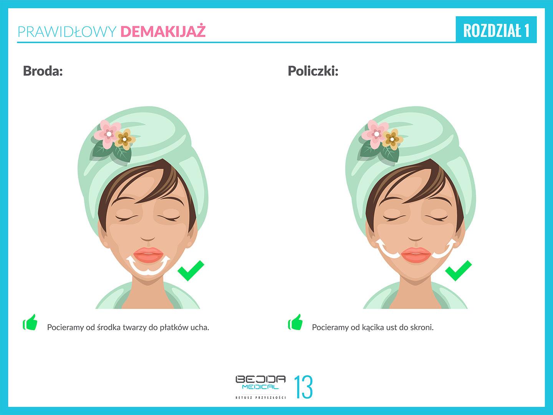 bejda-medical-poradnik-estetyczny-demo-13