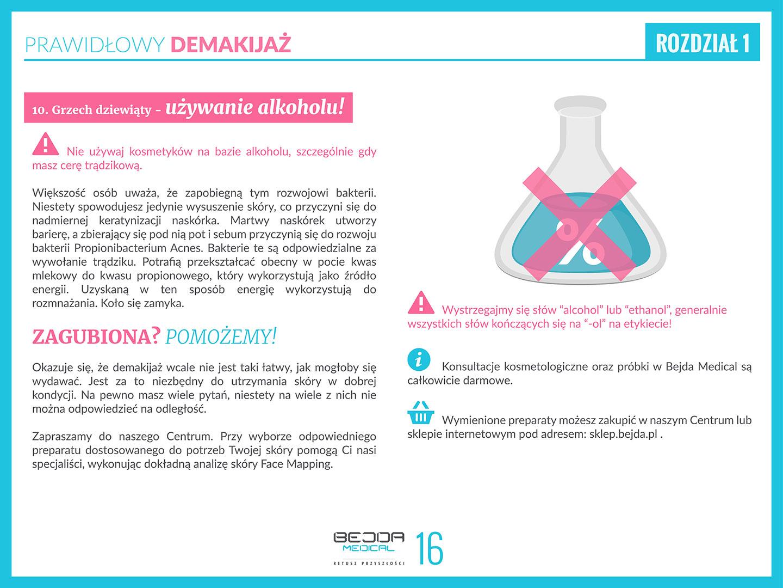 bejda-medical-poradnik-estetyczny-demo-16