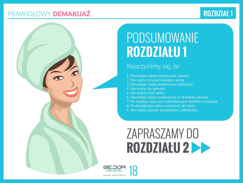 bejda-medical-poradnik-estetyczny-demo-18